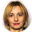 Beata Bomba-Trzyna, lektor