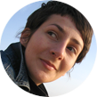 Dominika Olech, lektor